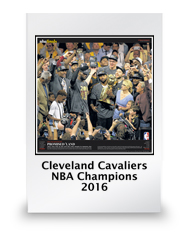 16cavs-promised-acrylicdesktop-A.jpg