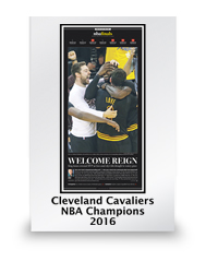 16cavs-welcome-acrylicdesktop-A.jpg