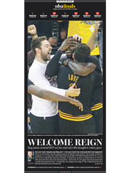 16cavs-welcome-posterboard-A.jpg