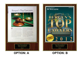201MagazineLawyers_jun7a.jpg