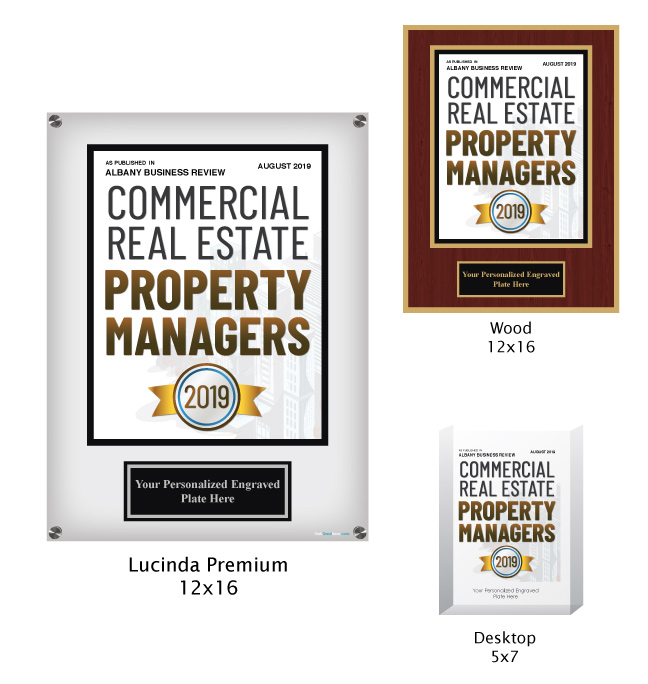 COMMERCIAL-REAL-ESTATE-PROPERTY-MANAGERS.jpg