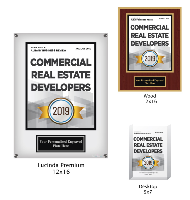 COMMERCIAL-REAL-ESTATE-DEVELOPERS.jpg
