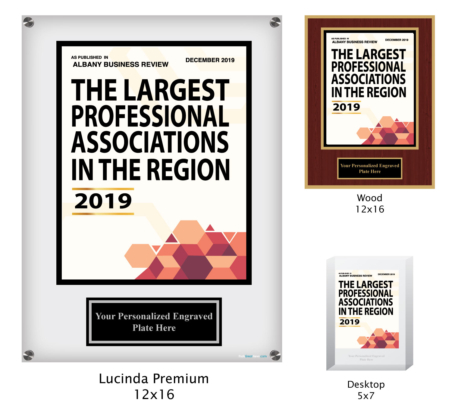 THE-LARGEST-PROFESSIONAL-ASSOCIATIONS-IN-THE-REGION.jpg